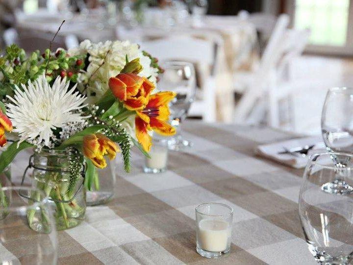 Tmx 1340399180294 248TanPlaid Waitsfield, VT wedding venue