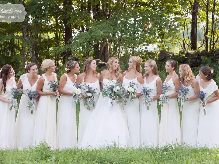 Tmx 1489068560222 Summer Wedding 1824 House Vt 22ppw942h628 Waitsfield, VT wedding venue