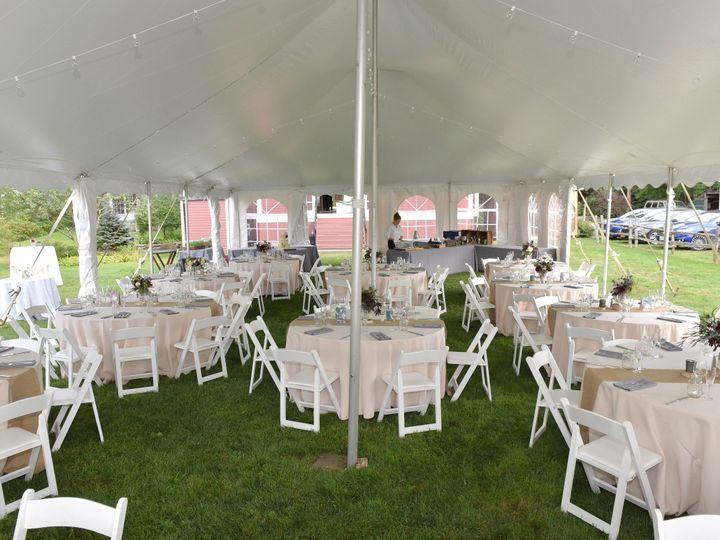 Tmx 1489068802207 Paxton 8.29.15   Cronin Hill 167 Waitsfield, VT wedding venue