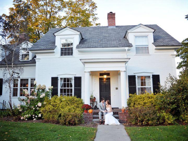 Tmx 1489069367751 0614 Waitsfield, VT wedding venue