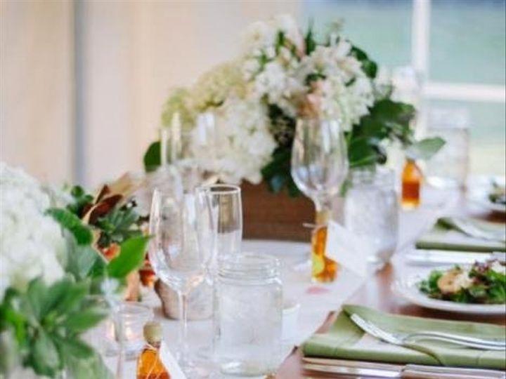Tmx 1489069870979 12065786101018017163978014447765545208141391n   Sm Waitsfield, VT wedding venue