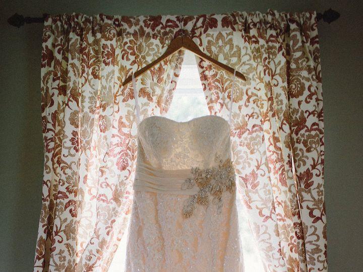 Tmx 1489070502087 Nelson 9.15.15   822 Weddings 7 Waitsfield, VT wedding venue