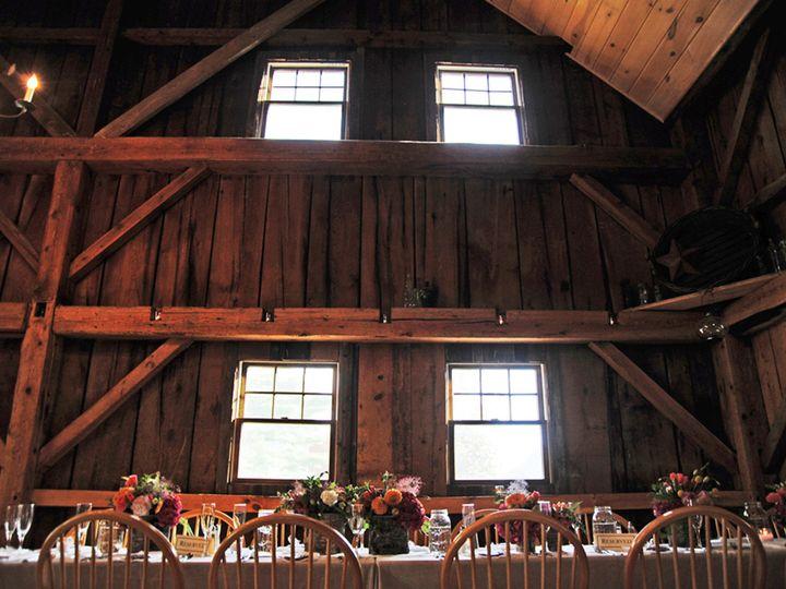 Tmx 1493904880634 Birke Photography 3 Waitsfield, VT wedding venue