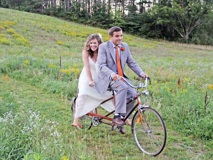 Tmx 1493905265744 07 Biking   Birke Photography Waitsfield, VT wedding venue
