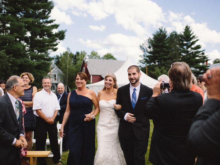 Tmx 1493913122316 Nelson 9.15.15   822 Weddings 89 Waitsfield, VT wedding venue