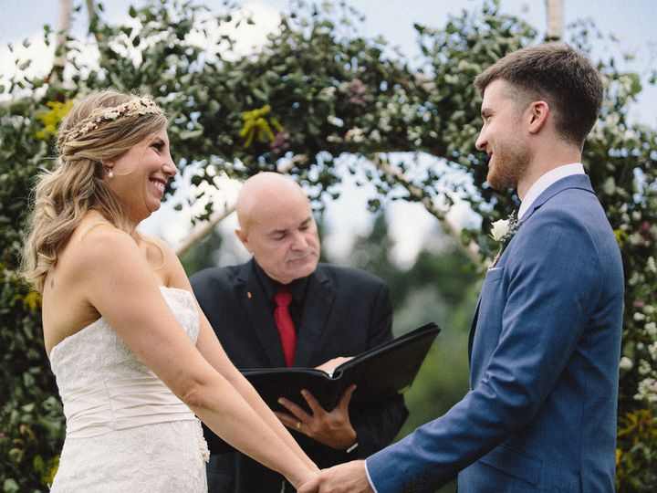 Tmx 1493913129714 Nelson 9.15.15   822 Weddings 90 Waitsfield, VT wedding venue