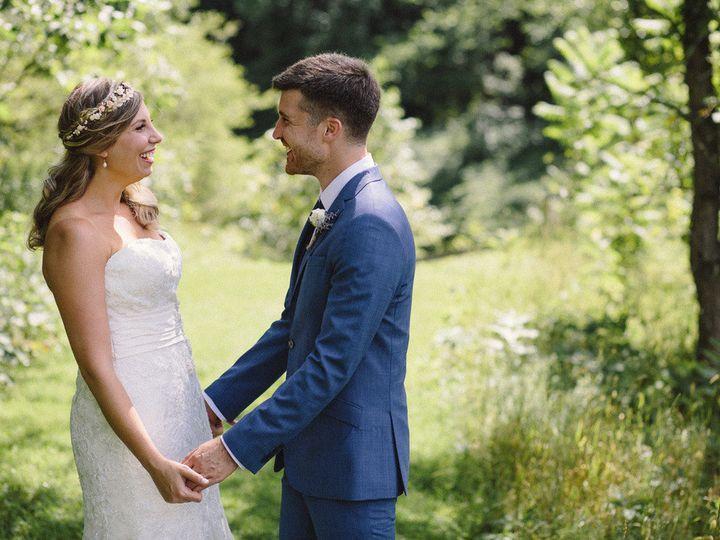 Tmx 1493913168298 Nelson 9.15.15   822 Weddings 95 Waitsfield, VT wedding venue