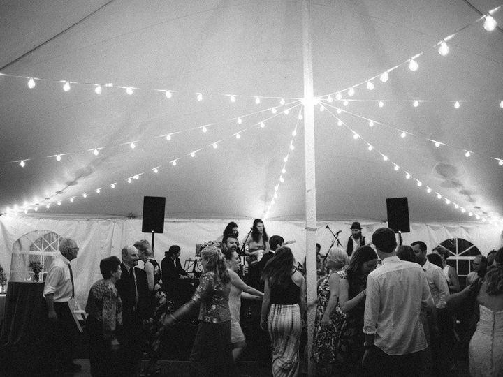 Tmx 1493913256532 Nelson 9.15.15   822 Weddings 106 Waitsfield, VT wedding venue