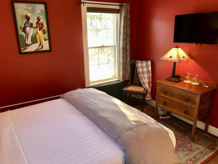 Tmx Addison Room 2 51 191786 159984581194250 Waitsfield, VT wedding venue