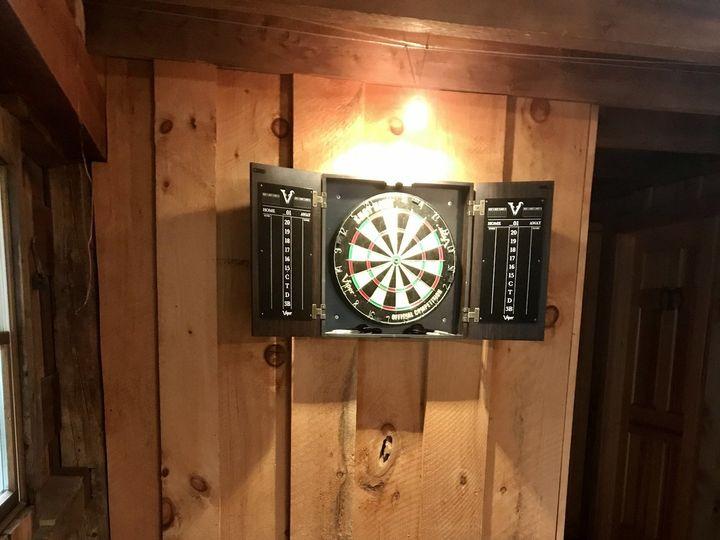 Tmx Darts At The 1824 House Barn Door Club 51 191786 159984581564822 Waitsfield, VT wedding venue