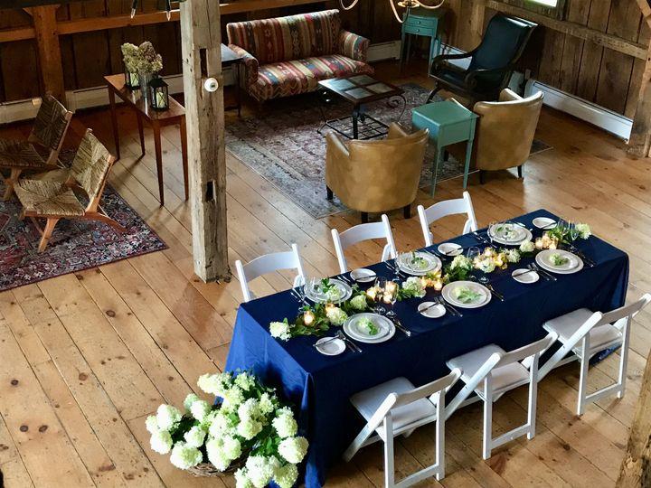 Tmx Micro Wedding At The Barn Door Club 51 191786 159984582474037 Waitsfield, VT wedding venue