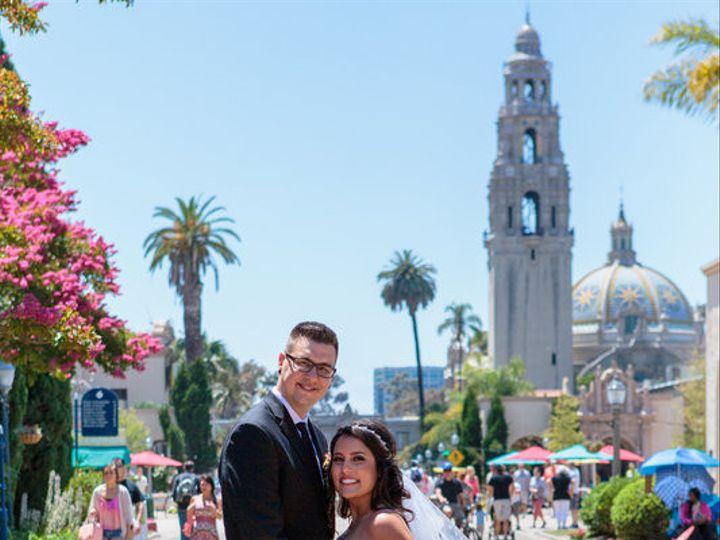 Tmx 1467052471854 E560ca5f F964 4978 9573 636e9a51a0ac La Jolla, CA wedding planner
