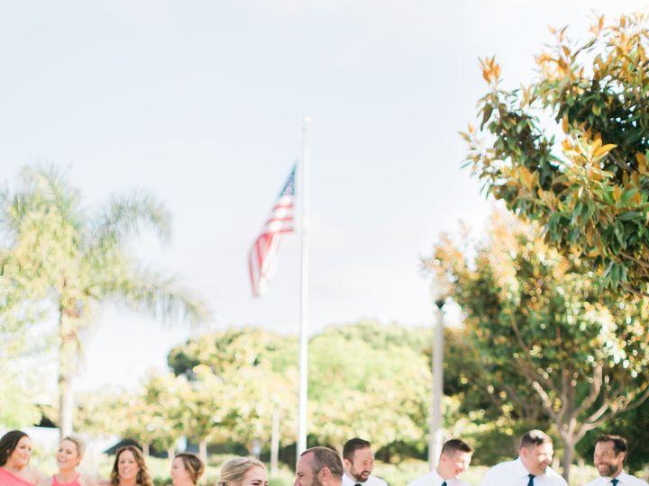 Tmx 1536269984 560f2b17b3d7b87c 1536269981 B39d011c995d3483 1536269975926 10 MelanieDerekWeddi La Jolla, CA wedding planner