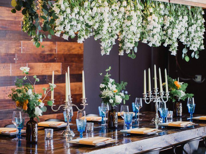 Tmx 1536270201 0f2bce7d58d72f37 1536270198 90dcd607e7b03ef3 1536270205267 15 BlessedWeddingInc La Jolla, CA wedding planner