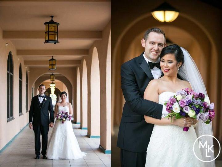 Tmx 1536270202 D35aed747c764e5b 1536270201 C206ffc3f69f466d 1536270205348 27 22308900 16752437 La Jolla, CA wedding planner