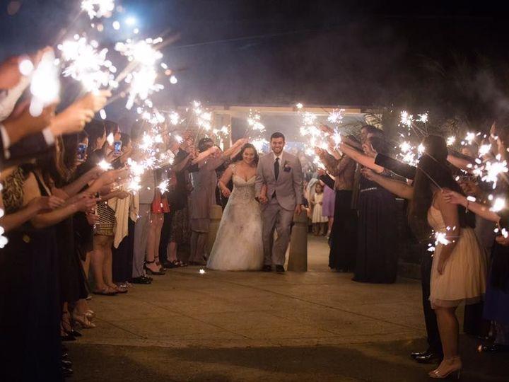 Tmx 1536270520 A6dc7bea8ccaf9db 1536270519 7defe8ffcd9dbfda 1536270532994 51 17522937 20816864 La Jolla, CA wedding planner