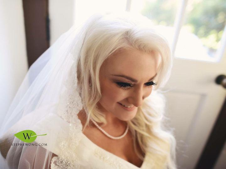 Tmx 1536270595 26ce834bb03601e2 1536270594 7a408bde7418a851 1536270608420 61 42E49C9C 6DB3 4FB La Jolla, CA wedding planner
