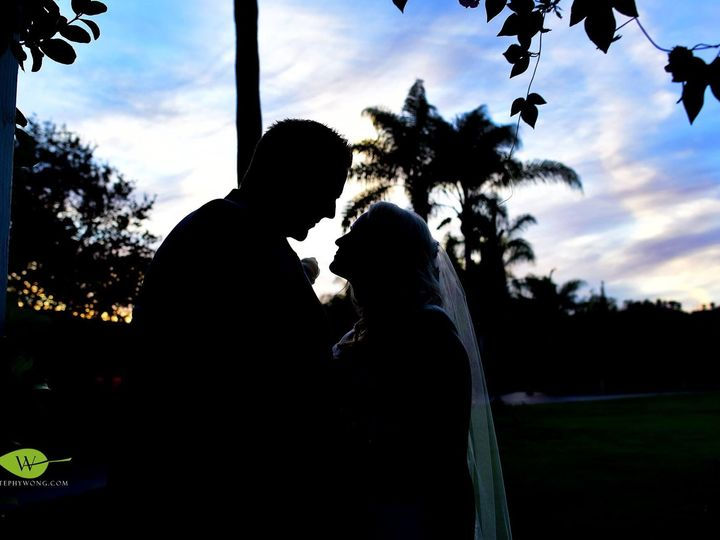 Tmx 1536270596 Fd80552188820b89 1536270595 25a1dbe803eb6374 1536270608443 63 DAC6807A 7C18 4F0 La Jolla, CA wedding planner