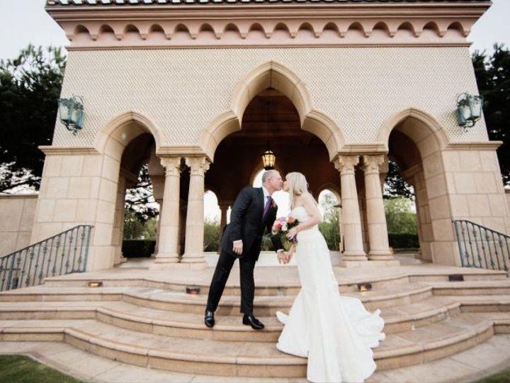 Tmx 1536270701 8a5fa43ce1f045e2 1536270700 A39bab857e90a81d 1536270713161 72 5 La Jolla, CA wedding planner
