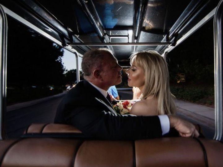 Tmx 1536270702 36f510bdeb837d6b 1536270701 D2331817210f6824 1536270713174 74 11 La Jolla, CA wedding planner