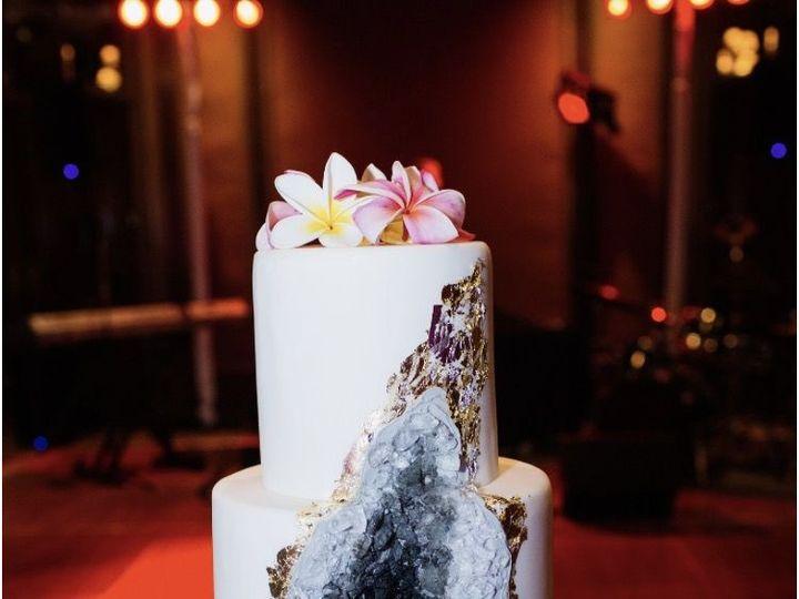 Tmx 1536270704 E6a2ef5f2f6edf42 1536270703 59a685675096dcaa 1536270713185 76 14 La Jolla, CA wedding planner