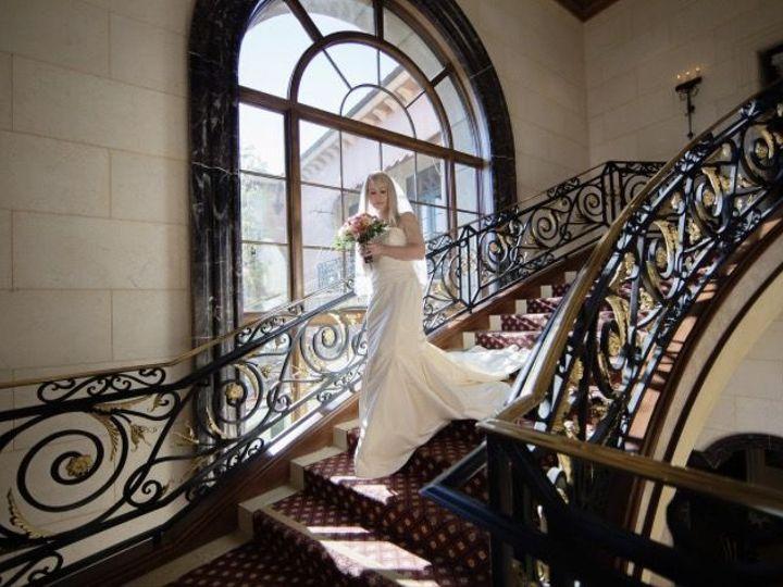 Tmx 1536270705 337de92fc8c57c38 1536270704 977eabadeeb437e4 1536270713222 80 FullSizeRender  5 La Jolla, CA wedding planner