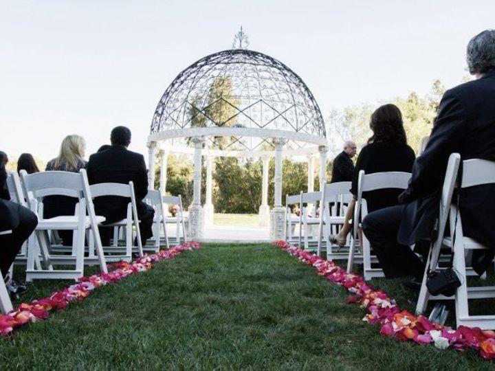 Tmx 1536270706 Cea5ec417215ea9f 1536270705 F4e4d725431ed575 1536270713234 82 FullSizeRender  7 La Jolla, CA wedding planner