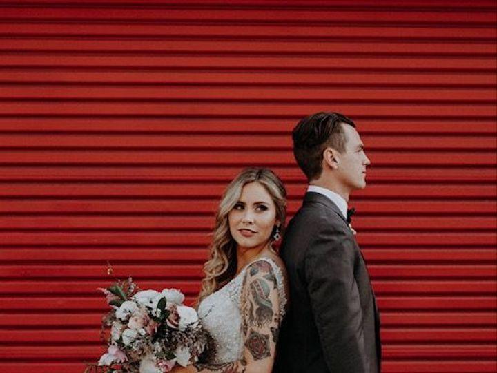 Tmx 1536272007 358b9b6ae9312fc1 1536272006 055e5101941635e3 1536272019871 1 IMG 6017 La Jolla, CA wedding planner