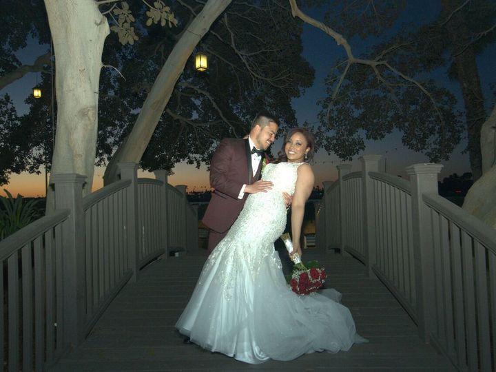 Tmx 1536278041 Baaa4abea9c06f07 1536278040 968f7831f65bebaa 1536278054645 1 8J7rCSPg La Jolla, CA wedding planner