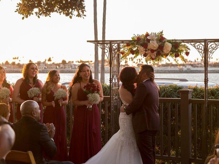 Tmx 1536278109 6587e5259076cf14 1536278108 F864eeab045e940d 1536278118500 6 DlUwgLTQ La Jolla, CA wedding planner