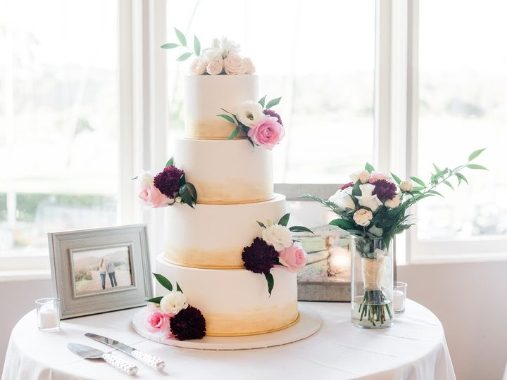 Tmx 7f6a1499 51 902786 1571779491 La Jolla, CA wedding planner