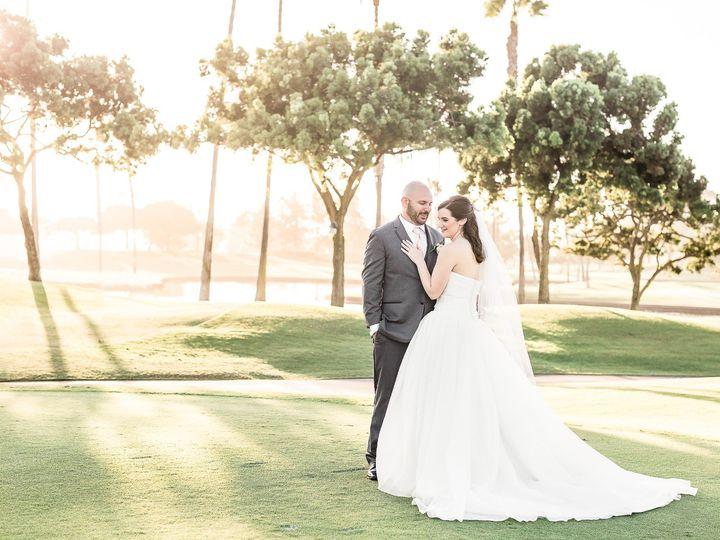 Tmx 7f6a2081 4 51 902786 1571779497 La Jolla, CA wedding planner