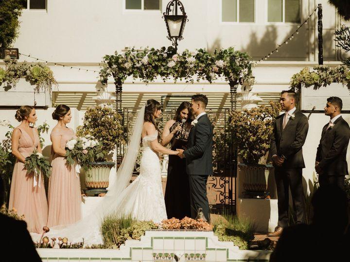 Tmx A 19 51 902786 1570647080 La Jolla, CA wedding planner