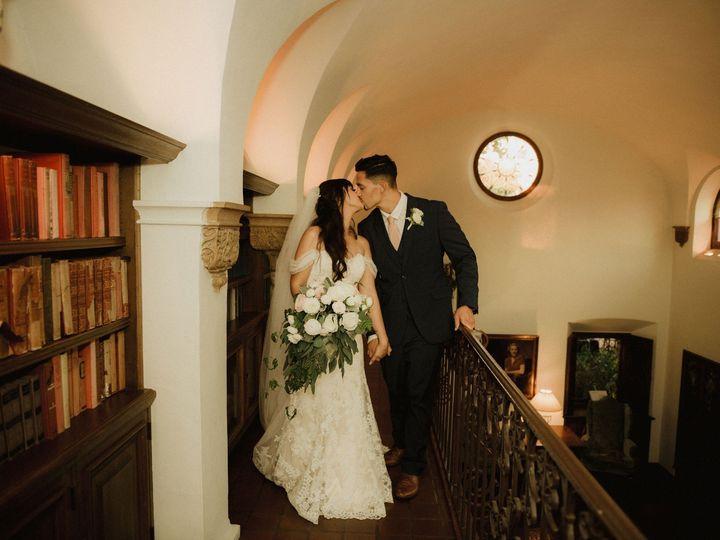 Tmx A 46 51 902786 1570647068 La Jolla, CA wedding planner