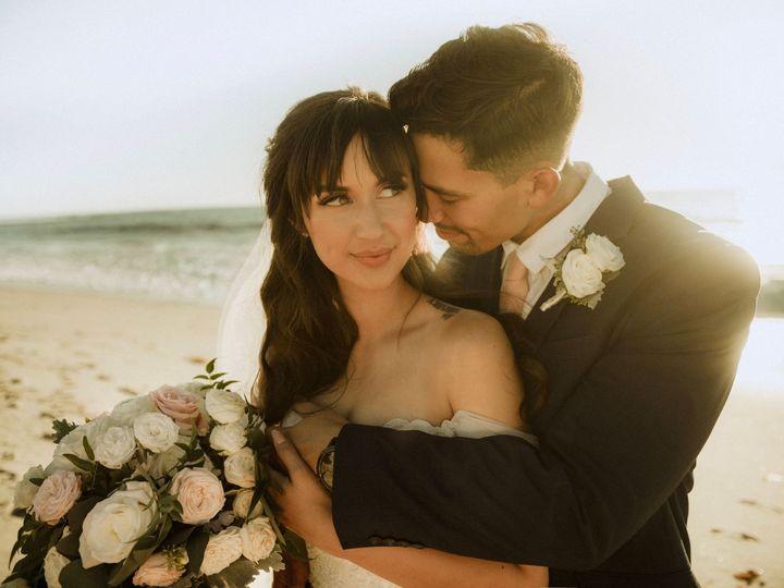 Tmx A 52 51 902786 1570647065 La Jolla, CA wedding planner