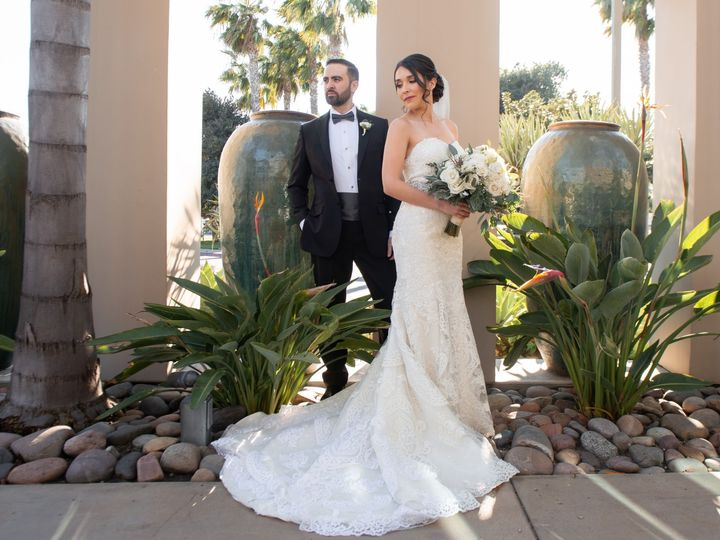 Tmx Angelina Pablos Wedding 315 1 51 902786 158261148597716 La Jolla, CA wedding planner