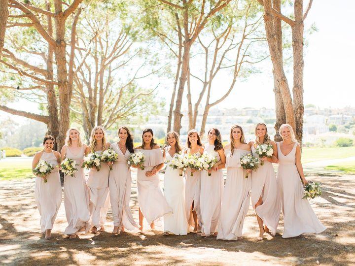 Tmx Ashleyanddrew0421 51 902786 1570646951 La Jolla, CA wedding planner