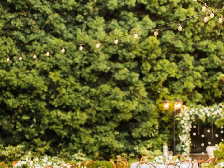 Tmx Ashleyanddrew1452 51 902786 1570646952 La Jolla, CA wedding planner