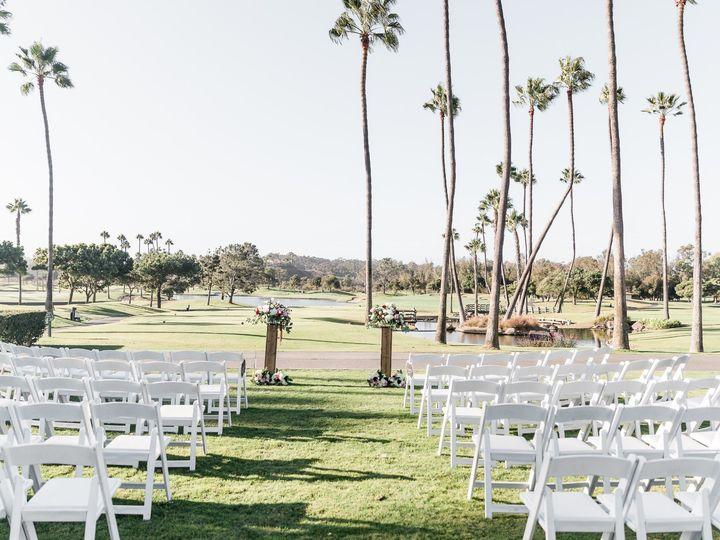 Tmx Mdp51717 51 902786 1571779517 La Jolla, CA wedding planner