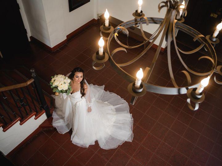 Tmx Sa904612 51 902786 1570647033 La Jolla, CA wedding planner
