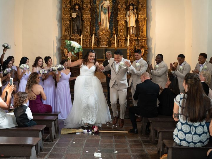 Tmx Sa904900 51 902786 1570647036 La Jolla, CA wedding planner