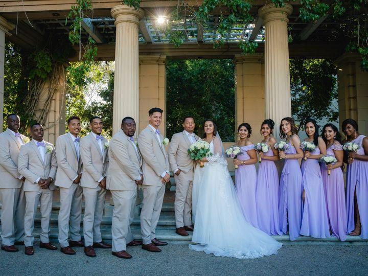 Tmx Sa905091 51 902786 1570647052 La Jolla, CA wedding planner
