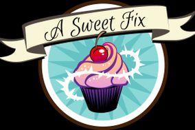 A Sweet Fix