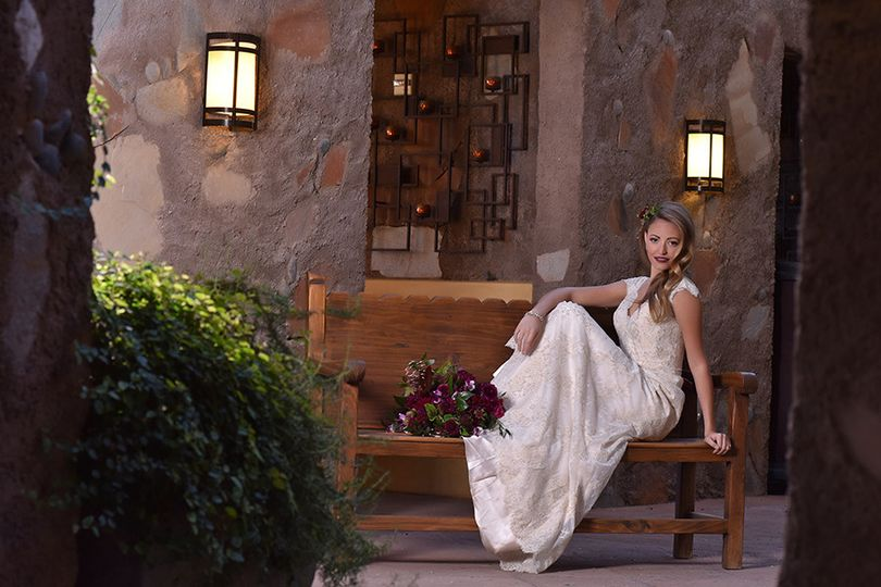 encanterra weddings cwlifeb