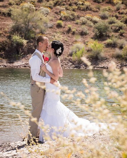 lake pleasant weddings cwlifea