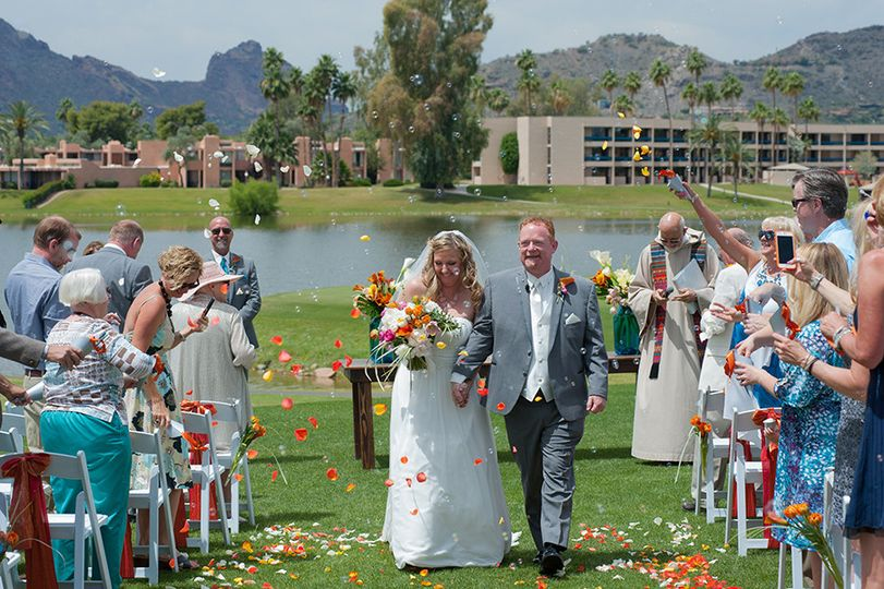 mccormick ranch weddings cwlifea