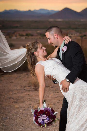 phoenix weddings cwlifea