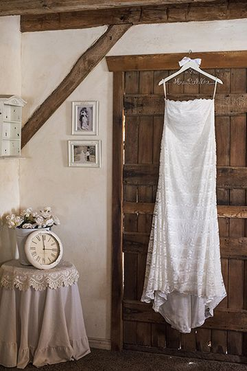 wedding dress cwlife