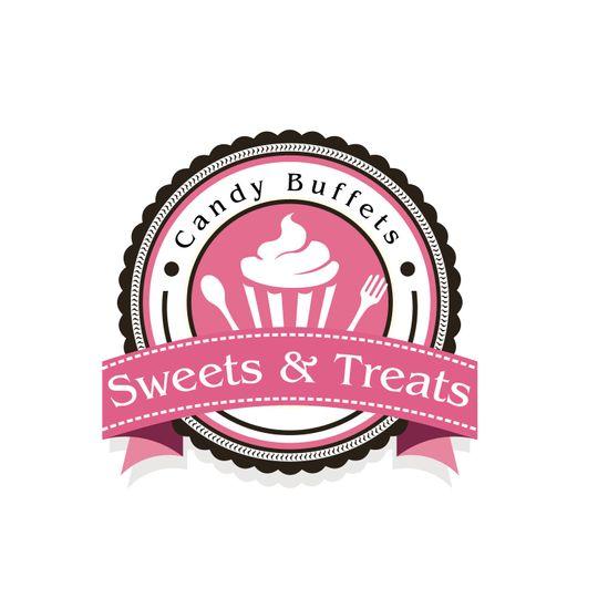 sweetstreatscandybuffetsopt02