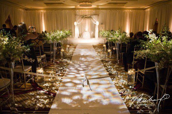 Cherished Ceremonies Weddings Tampa Wedding: Lesley Cohen Weddings & Events